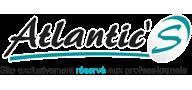 Atlantic's
